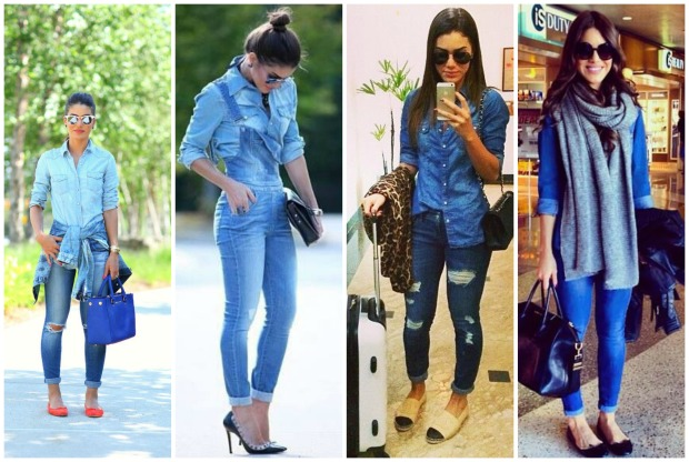 All jeans - page