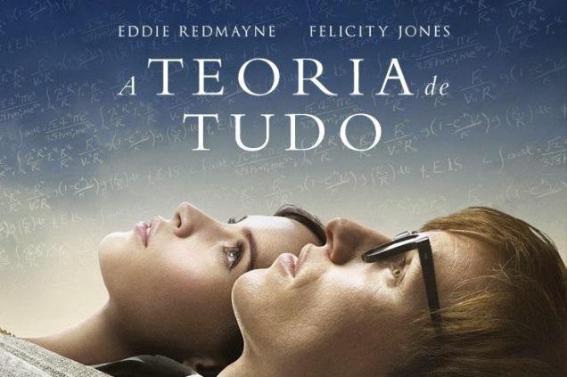 a_teoria_de_tudo