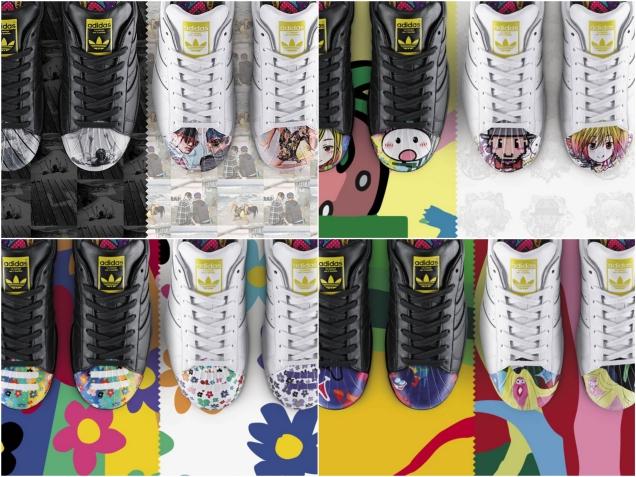 Page-adidas1