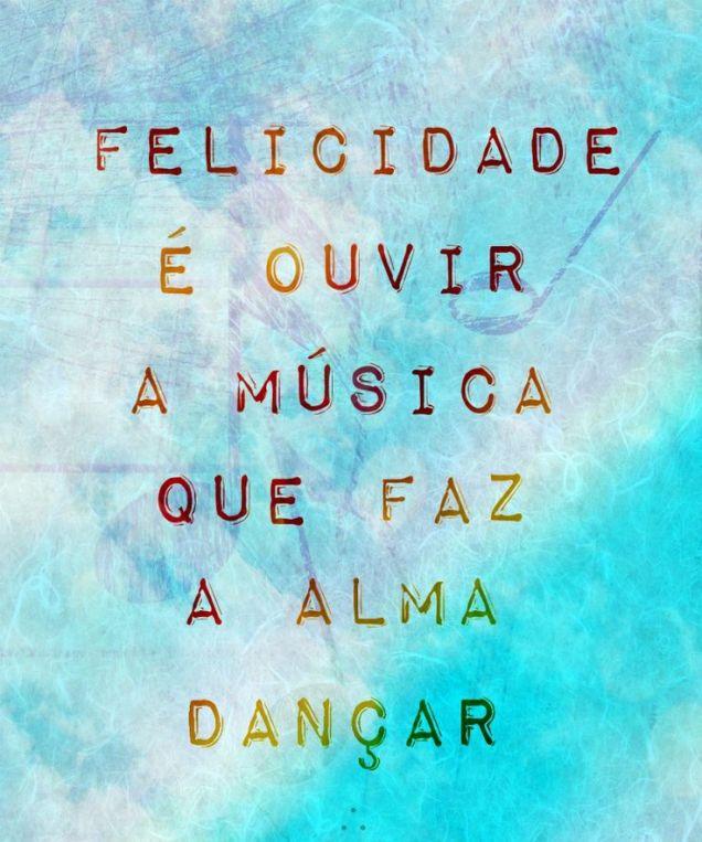 felicidade-e-ouvir